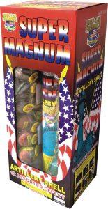 Super Magnum$29.00